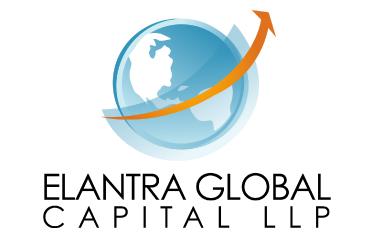 Elantra Global Capital LLP - Elantra Global Capital LLP